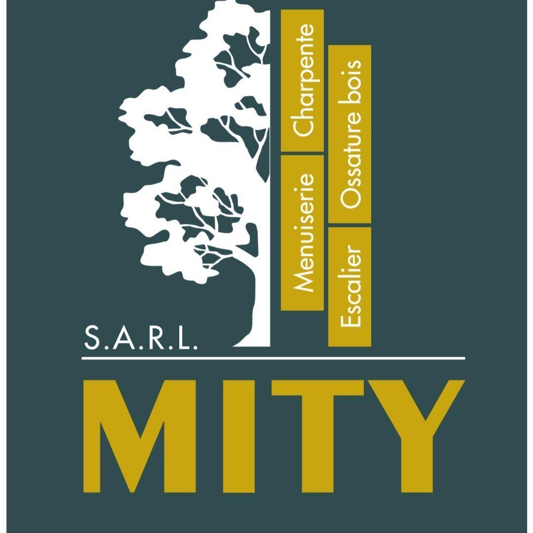 Sarl MITY
